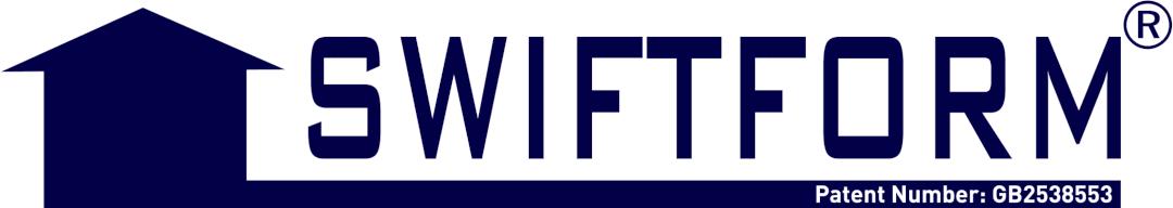 Swiftform
